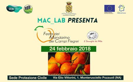 MAC_Lab #2 - Consulta Agro Urbana
